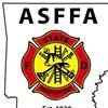 Arkansas State Firefighters Association