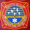 Knotts Island Volunteer Fire Department