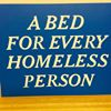Michiana Five for the Homeless Inc.