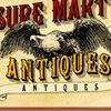 Treasure Mart Antiques Mall