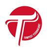 Tempest Technology Corporation