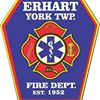 Erhart/York Township Fire Department