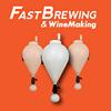 FastBrewing & WineMaking