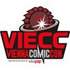 VIECC Vienna Comic Con