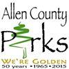 Allen County Parks