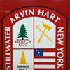 Arvin Hart Fire Department (AHFD)