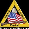 Hunts for Healing Foundation