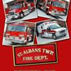 Alexandria/St. Albans Twp. Fire Association