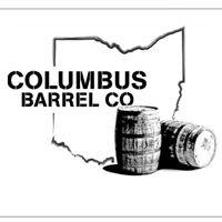 Columbus Barrel Co.