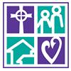 Presbyterian Children's Homes & Services