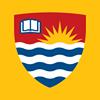 Lakehead University Orillia