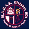 MABAS 201 - Indiana District 2 US&R/Technical Rescue