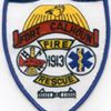 Fort Calhoun Fire and Rescue