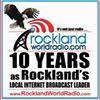 Rockland World Radio