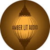 Amber Lit Audio