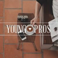 Young Pros of Hope Community Church