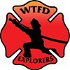 WTFD Explorer POST 3369