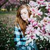 Rachel Susanna Photography