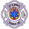 City of Vandalia Division of Fire