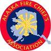 Alaska Fire Chief's Association