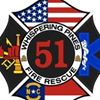 Whispering Pines Fire Rescue Department