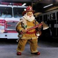 Hurley Fire Department