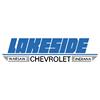 Lakeside Chevrolet