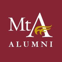 Mount Allison University Alumni
