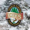 Eby's Evergreen Plantation