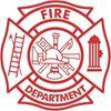 Malmo Volunteer Fire Department