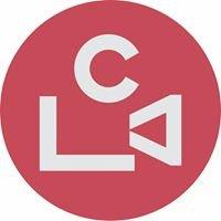 LC Media, Inc.