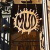 Mud aka Mudspot