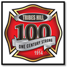 Tribes Hill Fire Dept 100 year Anniversary