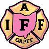 City of Heath Fire Department