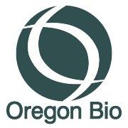 Oregon Bioscience Association