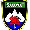 Savatech Corp