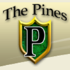 The Pines Restaurant & Banquet Facility