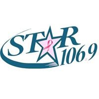 Star 106.9 FM