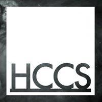 Hope College Concert Series