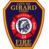 City of Girard Fire Department