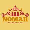 Nomar International Market