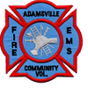Adamsville Community Vol. Fire Dept. & EMS