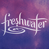 Freshwater Community Church