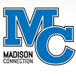 Madison Connection