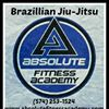 Journey Brazilian Jiu-jitsu North