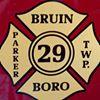 Bruin Volunteer Fire Department