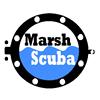 Marsh Scuba Supply