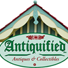 Antiquified
