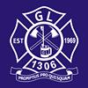 Glenbrook/Lapstone Rural Fire Brigade