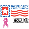 NW Priority Credit Union thumb